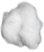 cotton-cloud-2