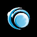 sanctuair-icon
