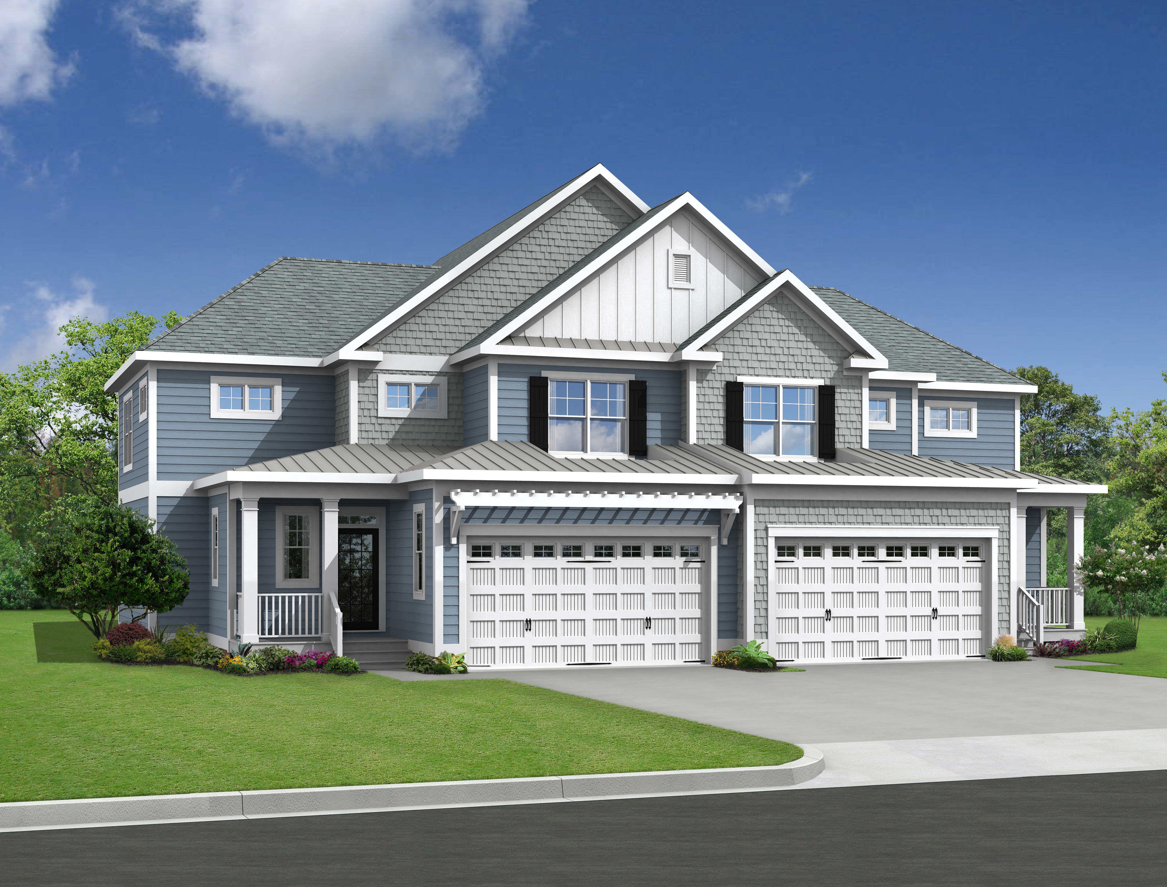 Twin Home Plans House Plan 2017