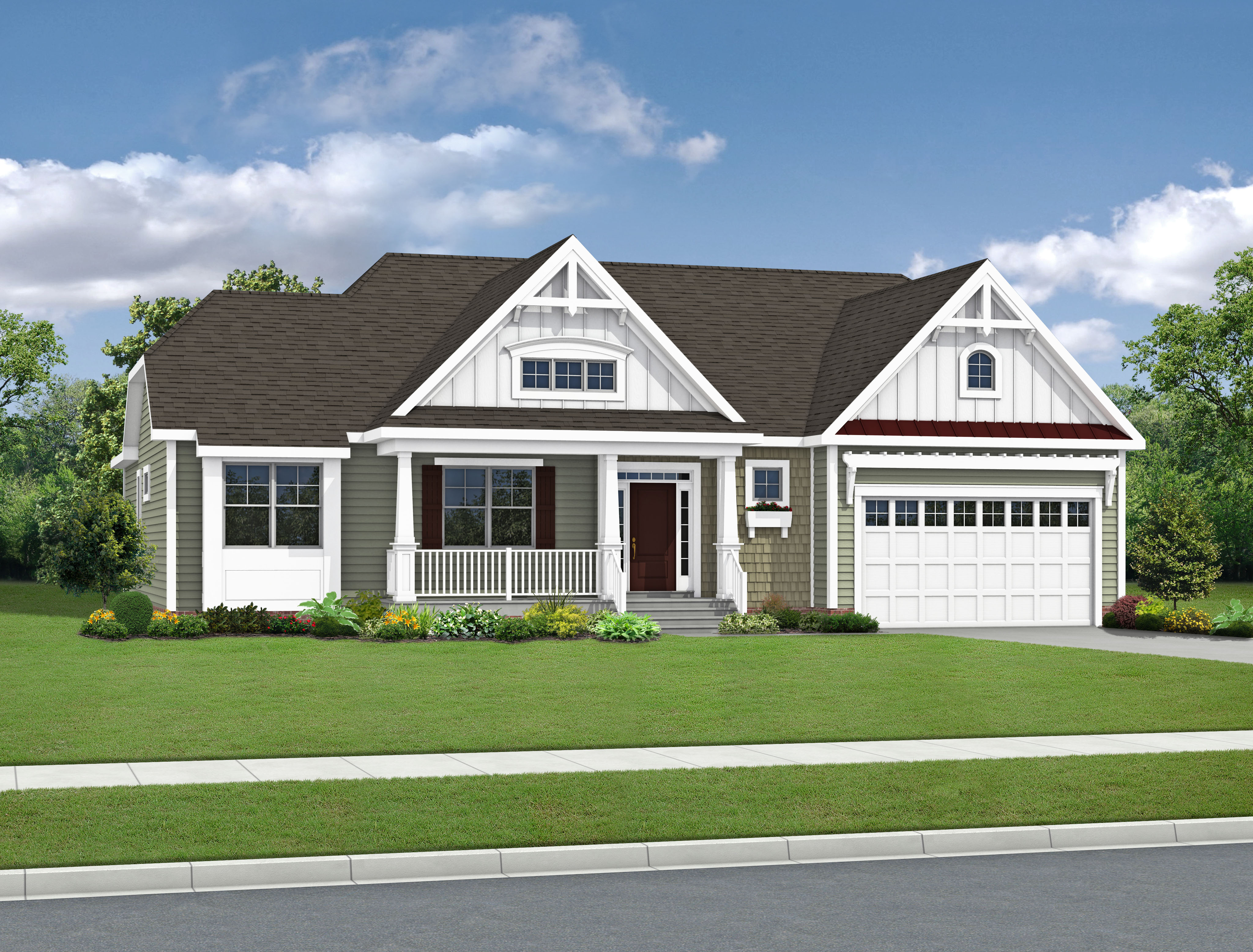 Phh Home Loans New England