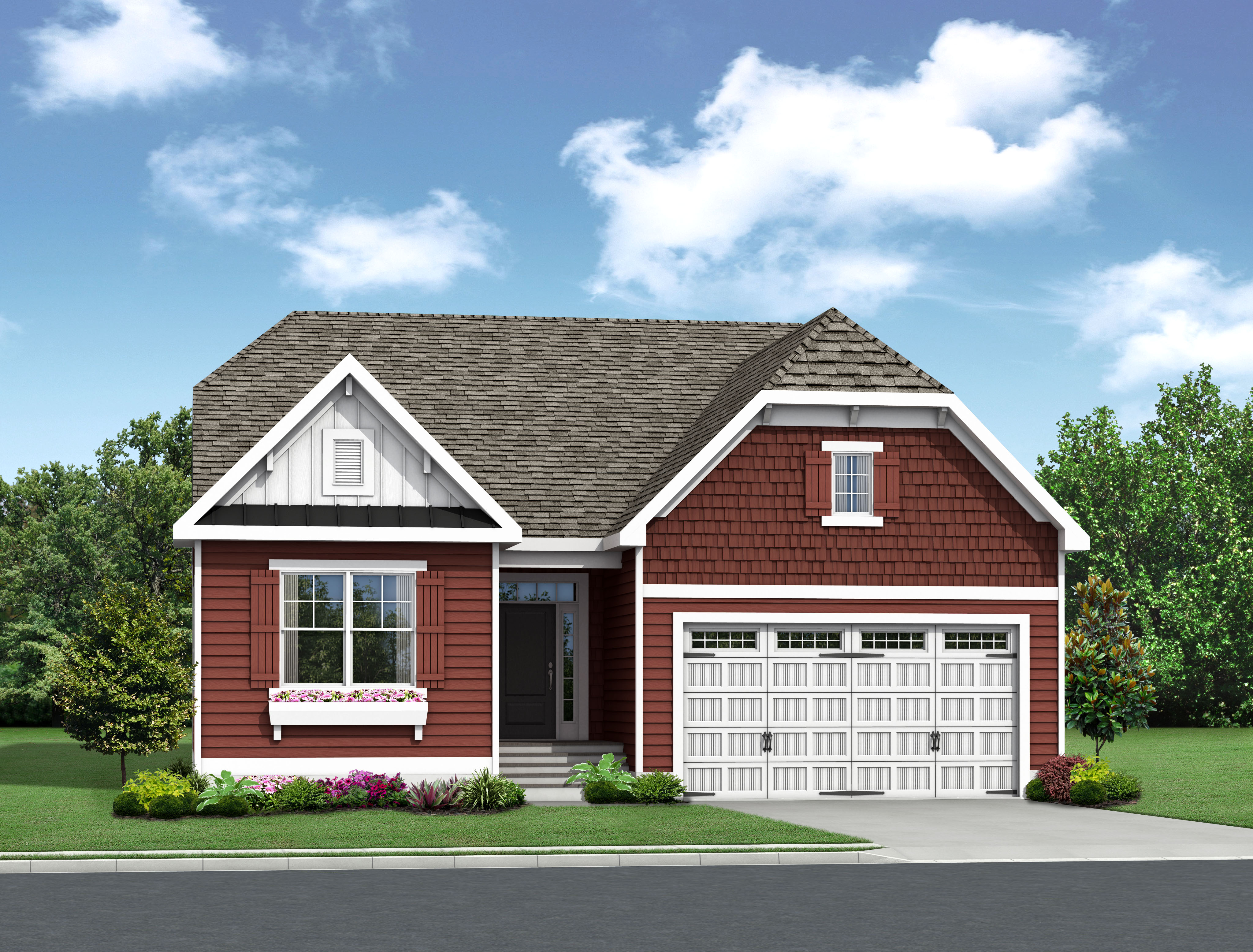 100 7 best home builders advantage new homes in for Builders advantage